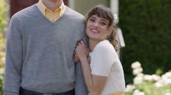 RE/MAX TV Spot, 'Newlywed Listing' - Thumbnail 4