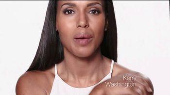 Neutrogena Hydro Boost Water Gel TV Spot, 'Plump Skin' Ft. Kerry Washington