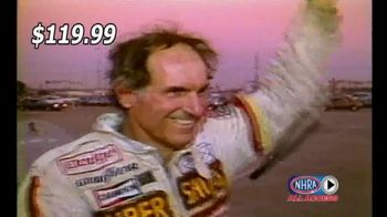 NHRA All Access TV Spot, 'Get the Season Started Right' - Thumbnail 6