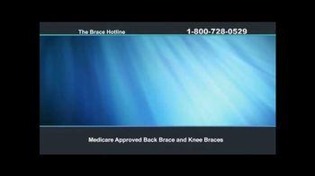 The Brace Hotline TV Spot, 'LyfeLite Bulbs' - Thumbnail 1