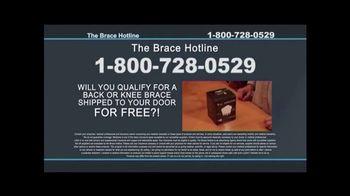 The Brace Hotline TV Spot, 'LyfeLite Bulbs' - Thumbnail 10