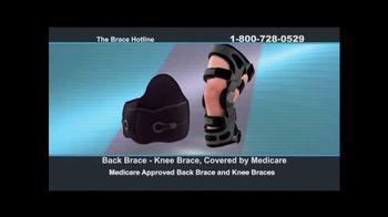 The Brace Hotline TV Spot, 'LyfeLite Bulbs' - Thumbnail 2