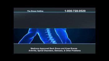 The Brace Hotline TV Spot, 'LyfeLite Bulbs'