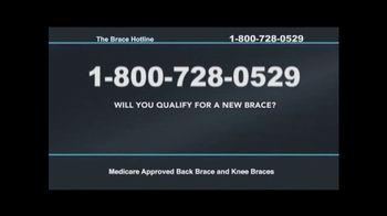 The Brace Hotline TV Spot, 'LyfeLite Bulbs' - Thumbnail 5