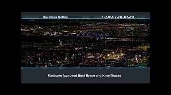 The Brace Hotline TV Spot, 'LyfeLite Bulbs' - Thumbnail 7