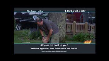 The Brace Hotline TV Spot, 'LyfeLite Bulbs' - Thumbnail 8