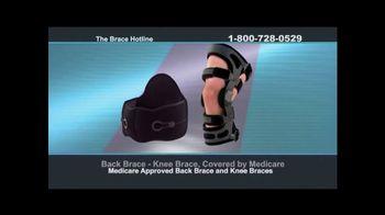 The Brace Hotline TV Spot, 'LyfeLite Bulbs' - Thumbnail 9