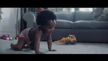 Samsung Mobile TV Spot, 'Human Nature' Song by The Killers - 141 commercial airings