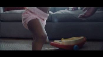 Samsung Mobile TV Spot, 'Human Nature' Song by The Killers - Thumbnail 2
