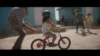 Samsung Mobile TV Spot, 'Human Nature' Song by The Killers