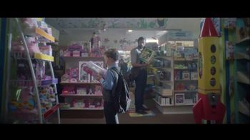 Samsung Mobile TV Spot, 'Human Nature' Song by The Killers - Thumbnail 5