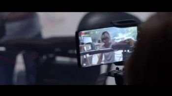Samsung Mobile TV Spot, 'Human Nature' Song by The Killers - Thumbnail 6