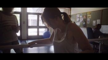 Samsung Mobile TV Spot, 'Human Nature' Song by The Killers - Thumbnail 8