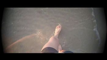 Samsung Mobile TV Spot, 'Human Nature' Song by The Killers - Thumbnail 9