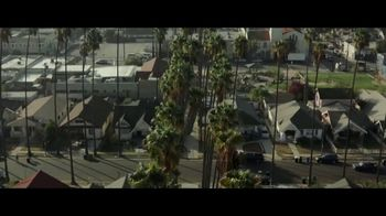 A Wrinkle in Time - Alternate Trailer 19