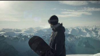 Nike TV Spot, 'Air' Featuring Giannis Antetokounmpo, Deajah Stevens
