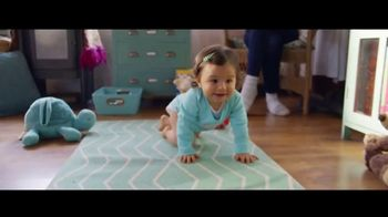 Toyota TV Spot, 'Lanes of Life' Featuring Belle Brockhoff, Song by Top Lady [T1] - Thumbnail 1