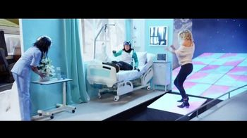 Toyota TV Spot, 'Lanes of Life' Featuring Belle Brockhoff, Song by Top Lady [T1] - Thumbnail 8