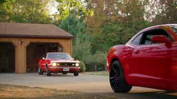 Summit Racing Equipment TV Spot, 'Fall in Love' - Thumbnail 8