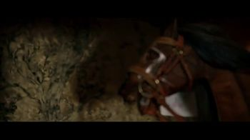 Jurassic World: Fallen Kingdom - Alternate Trailer 10