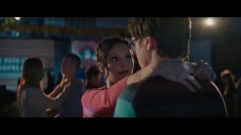 Love, Simon - Alternate Trailer 1