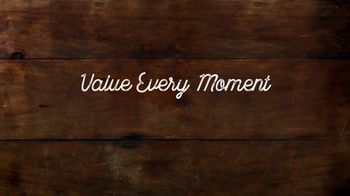 Olive Garden TV Spot, 'Value Every Moment Together' - Thumbnail 7