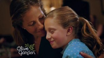 Olive Garden TV Spot, 'Value Every Moment Together' - Thumbnail 9