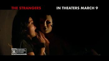 The Strangers: Prey at Night - Thumbnail 9
