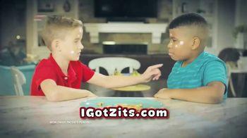 Zits TV Spot, 'Cookies' - Thumbnail 1