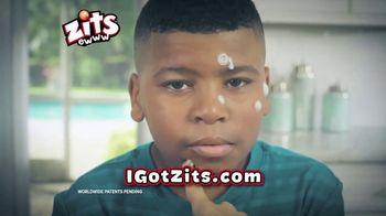 Zits TV Spot, 'Cookies' - Thumbnail 2
