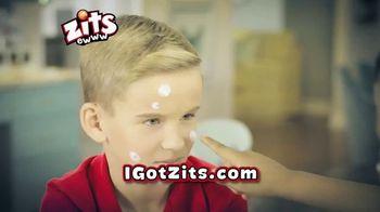 Zits TV Spot, 'Cookies' - Thumbnail 3