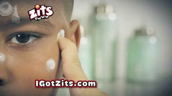 Zits TV Spot, 'Cookies' - Thumbnail 5