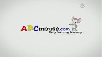 ABCmouse.com TV Spot, 'PBS Kids: Foundation' - Thumbnail 9