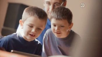 ABCmouse.com TV Spot, 'PBS Kids: Foundation' - Thumbnail 4