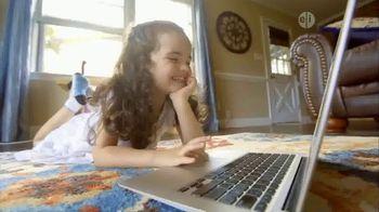 ABCmouse.com TV Spot, 'PBS Kids: Foundation' - Thumbnail 5
