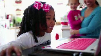 ABCmouse.com TV Spot, 'PBS Kids: Foundation'