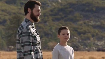 Chevrolet Silverado TV Spot, 'An Easy Choice' [T1] - Thumbnail 3