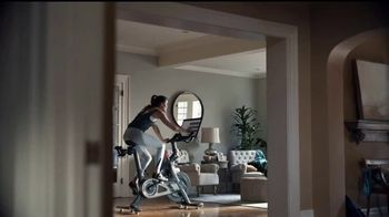 Peloton TV Spot, 'Better Is in Us' Song by Agnes Obel - 111 commercial airings