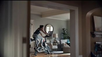 Peloton TV Spot, 'Better Is in Us' Song by Agnes Obel