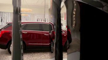 2018 Cadillac XT5 TV Spot, 'Fully Dressed' Song by Lizzo - Thumbnail 3