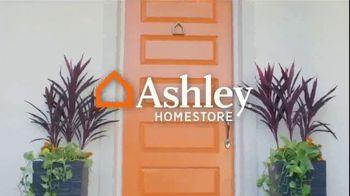 Ashley HomeStore Presidents' Day Sale TV Spot, 'Doorbuster Savings' - Thumbnail 1