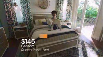 Ashley HomeStore Presidents' Day Sale TV Spot, 'Doorbuster Savings' - Thumbnail 3