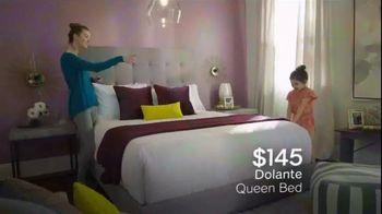 Ashley HomeStore Presidents' Day Sale TV Spot, 'Doorbuster Savings' - Thumbnail 5