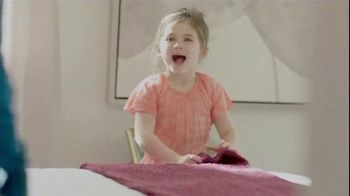 Ashley HomeStore Presidents' Day Sale TV Spot, 'Doorbuster Savings'