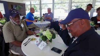 Sallyport TV Spot, 'Presenting Sponsor of Annual PGA Tour' - Thumbnail 6