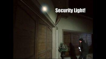 Atomic Beam SunBlast TV Spot, 'Solar Light' - Thumbnail 4