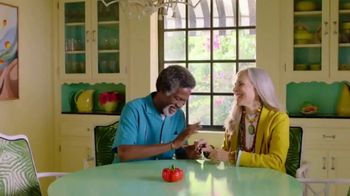 RE/MAX TV Spot, 'Empty Nester Listing' - 108 commercial airings