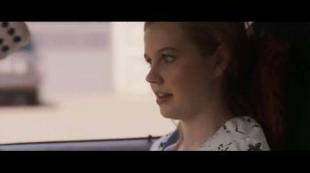 Every Day - Alternate Trailer 2