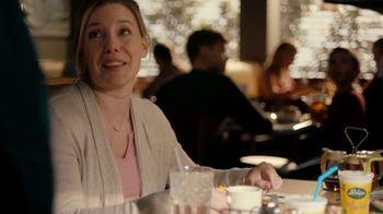 Perkins Skillets TV Spot, 'Served Sizzling Hot' - Thumbnail 10