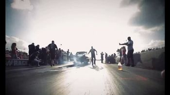 Mickey Thompson Performance Tires & Wheels TV Spot, 'Tires Got You Covered' - Thumbnail 3